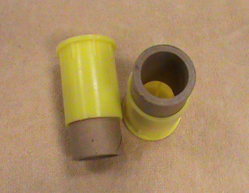 Bird Bombs 37mm 37mm Bird Banger Kit Set of